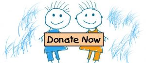 donate-now-with-kids