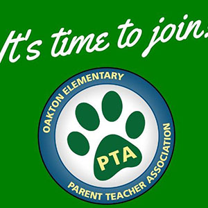 Its time to join the 2019-20 PTA!