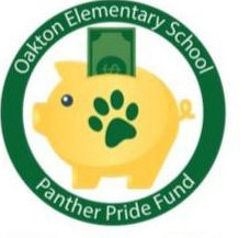 Donate to the Panther Pride Fund!