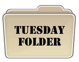VIRTUAL TUESDAY FOLDER – CLICK BELOW