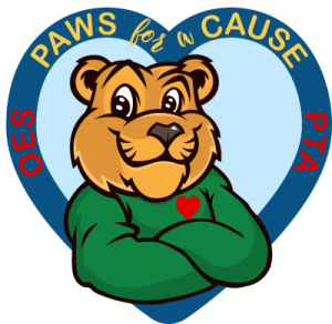 Paws for a Cause Fundraiser!